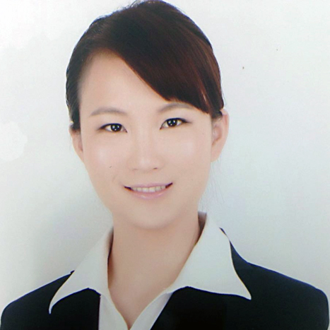 Sunny王