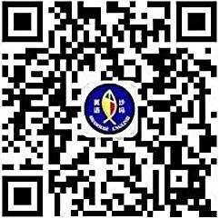 Shammah QR Code